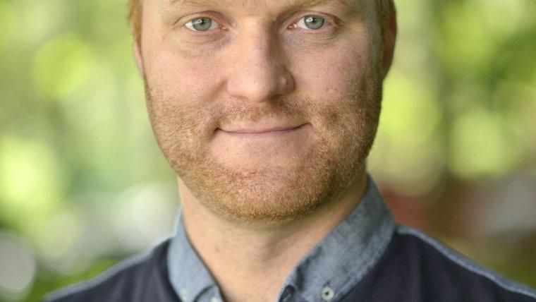 Rune Dahl Fitjar