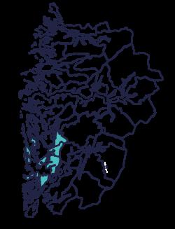 Bergen Omeng